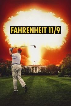 Fahrenheit 11/9 gratis