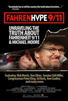 Fahrenhype 9/11 gratis