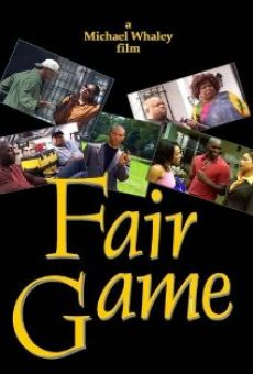 Fair Game on-line gratuito