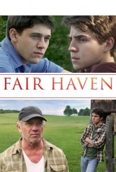 Película: Fair Haven