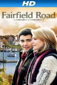 Fairfield Road online