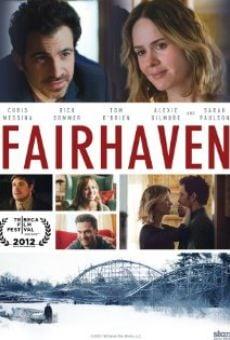 Fairhaven gratis