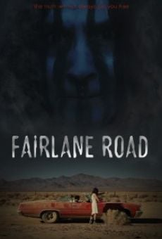 Fairlane Road on-line gratuito