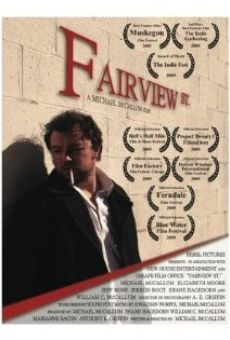 Fairview St. online streaming