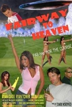 Fairway to Heaven on-line gratuito