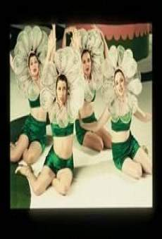 Fairy Ballet gratis