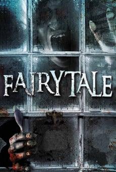 Fairytale en ligne gratuit