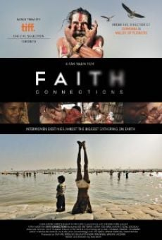Faith Connections online free