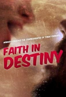Película: Faith in Destiny