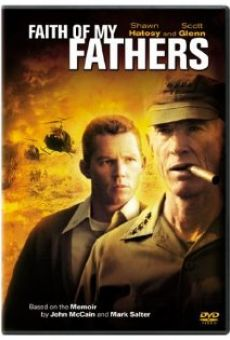 Faith of My Fathers online kostenlos