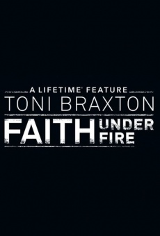 Faith under Fire gratis