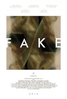 Watch Fake online stream