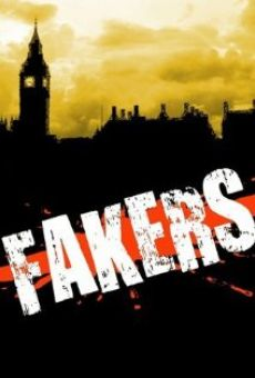 Watch Fakers online stream