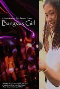 Falang: Behind Bangkok's Smile en ligne gratuit