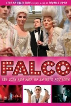 Falco - Verdammt, wir leben noch! gratis
