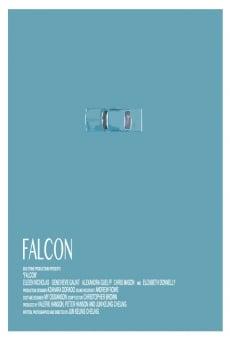Falcon online free