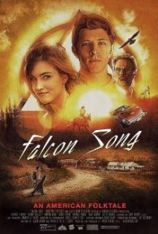 Falcon Song online
