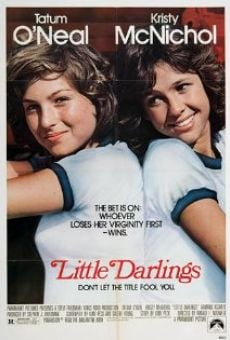 Little Darlings gratis
