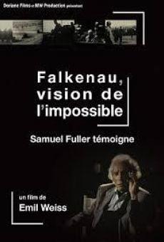 Falkenau, vision de l'impossible: Samuel Fuller témoigne gratis