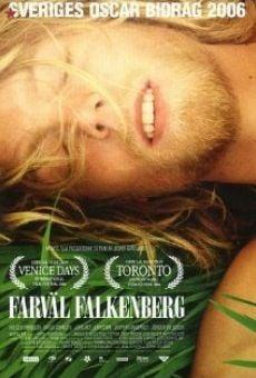 Farväl Falkenberg en ligne gratuit