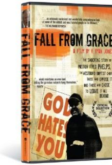 Fall from Grace on-line gratuito