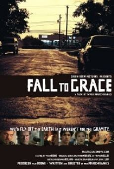 Película: Fall to Grace