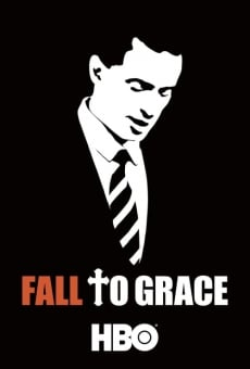Fall to Grace online