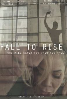Fall to Rise online