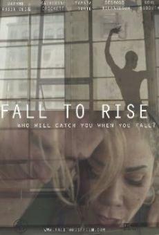 Ver película Fall to Rise