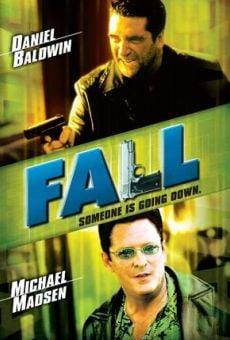 Ver película Fall