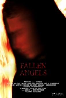 Watch Fallen Angels online stream