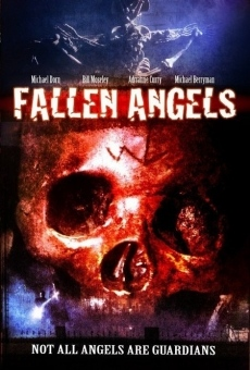 Fallen Angels on-line gratuito