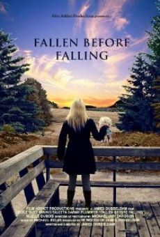 Fallen Before Falling online streaming