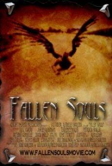 Ver película Fallen Souls