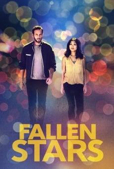 Ver película Fallen Stars