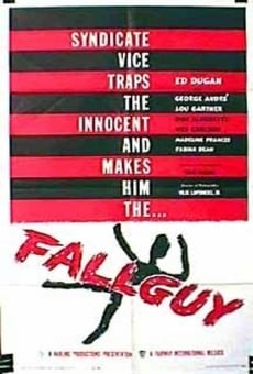 Fallguy online streaming