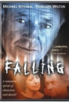Falling online streaming