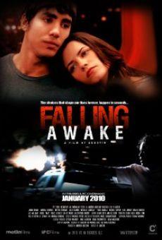 Falling Awake online