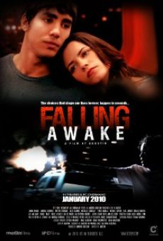 Falling Awake on-line gratuito