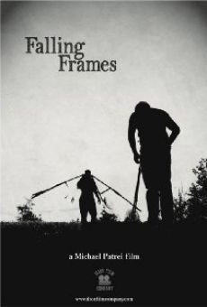 Falling Frames on-line gratuito