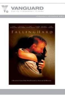 Falling Hard gratis