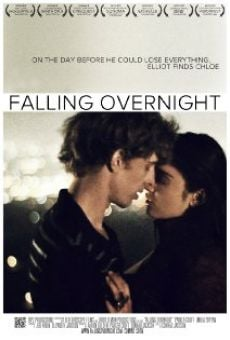 Falling Overnight gratis