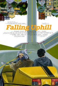 Falling Uphill on-line gratuito