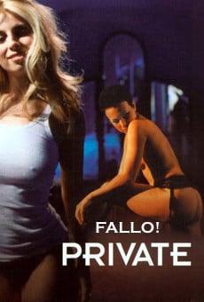 Fallo! online free