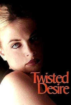 Twisted Desire Online Free