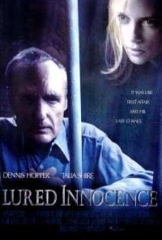 Falsa inocencia online gratis