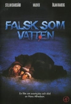 Falsk som vatten on-line gratuito