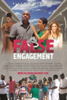 False Engagement on-line gratuito