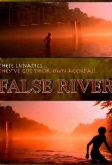 False River online kostenlos