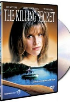 The Killing Secret Online Free